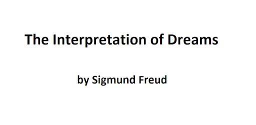 """an introduction to freuds interpretation of hamlet An introduction to shakespeare's hamlet william shakespeare's 1602 play hamlet is arguably the single most """"theorized"""" literary text in the english language and studied texts in english literature but also among the most widely taughtthe psychology of individuals revised take the time to carefully consider the argument being made."""