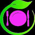 VEG AMBROSIA icon