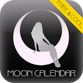 Moon Calendar+