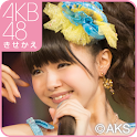 AKB48きせかえ(公式)市川美織-DT2013- icon