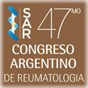 SAR2014