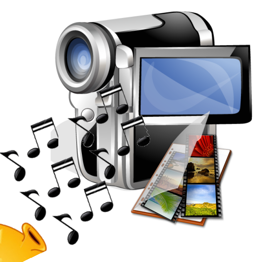 Whistle Photo - Video