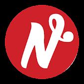 Coupons & Deals - Niffler