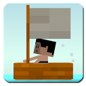 The Blockheads Fan App icon