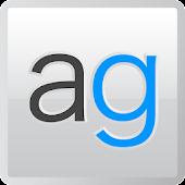 Appgravity App Search