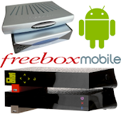 Freebox Actu Mobile