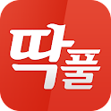 9급공무원, 7급, 경찰공무원 시험준비: 에듀윌 공무원 icon