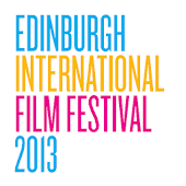Edinburgh Int'l Film Festival