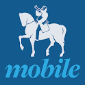 Estadão Mobile