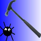 Spider Smash