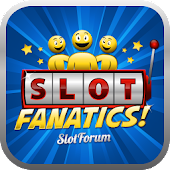 Slot Fanatics