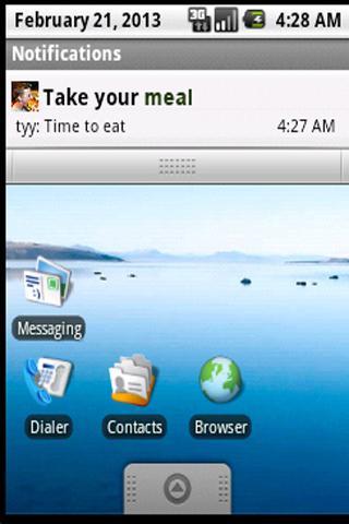 Diet Tracker Free