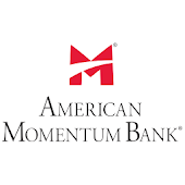 American Momentum Bank  Mobile