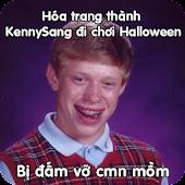 Chế ảnh Meme (Che Anh Haivl)