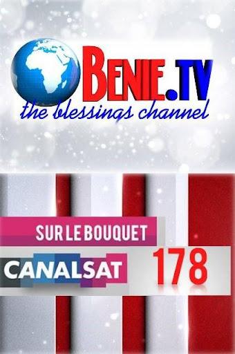 BENIE TV