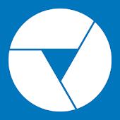 CorpBanca Investor Relations