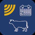 BCF Farm Animal icon