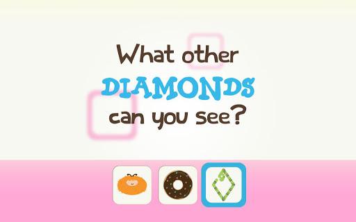 免費下載教育APP|問我!形狀和顏色免費 app開箱文|APP開箱王