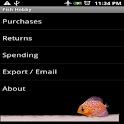 Fish Hobby logo
