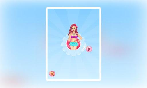 Pubertas Theme&wallpapers|免費玩個人化App-阿達玩APP - 首頁