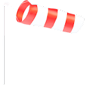 Wind Dummy logo