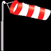 Wind Dummy APK Icon
