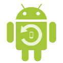 Online Nandroid Backup Pro icon