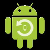 Online Nandroid Backup Pro