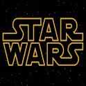 PicSounds StarWars logo