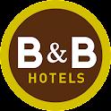B&B Hôtels France icon