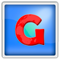 Galaxy RC icon