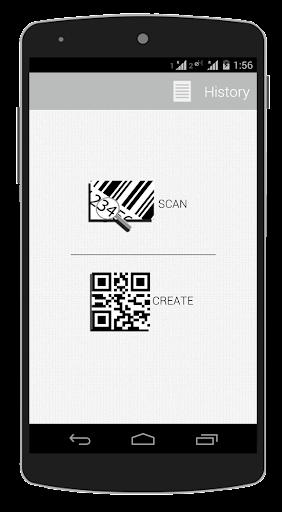 F790wd WiFi IP Barcode Scanner 無線條碼掃描器,終端顯示器| HTZ ...