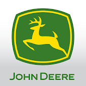 John Deere Big Data Summit