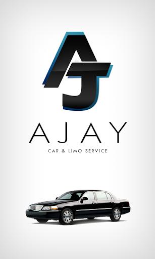Ajay Car Service