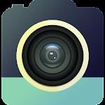 MagicPix Pro Camera Chromecast v2.8