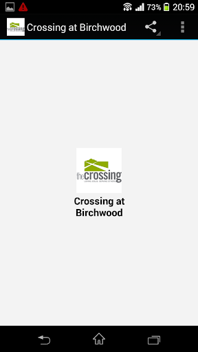 the Crossing at Birchwood