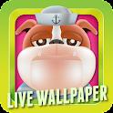 Dog Live Wallpaper v1.0 APK