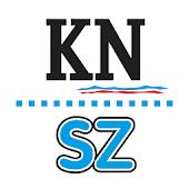 KN/SZ-ePaper