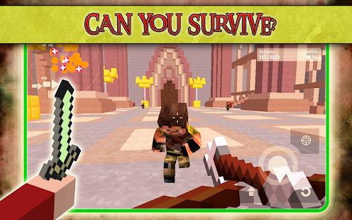 Download kingdom crush survival craft apk to pc download for Survival craft free download pc
