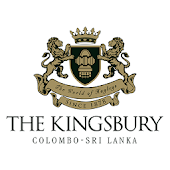 The Kingsbury HD