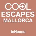 Cool Escapes Mallorca icon