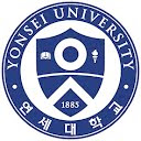 Yonsei University College of Dentistry