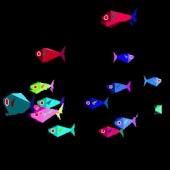 FishTank_lwp