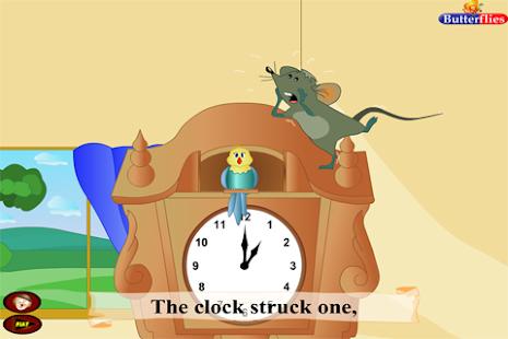 Nursery Rhymes vol 2.v2