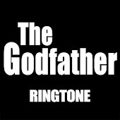 The Godfather Ringtone