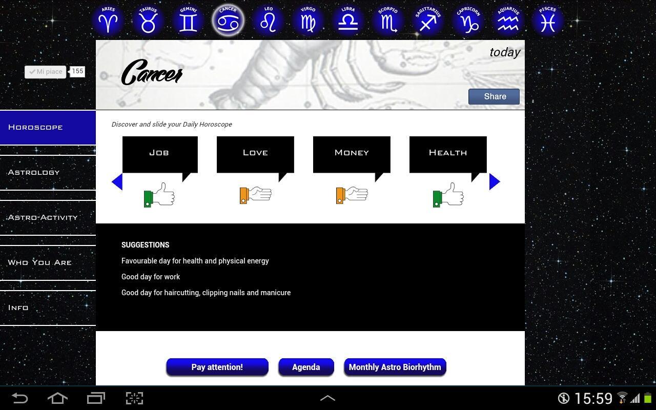 diablo 3 offline crack torrent