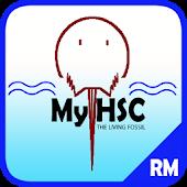 My HSC