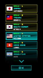 Rocket Cube Screenshot 23