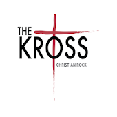 The Kross