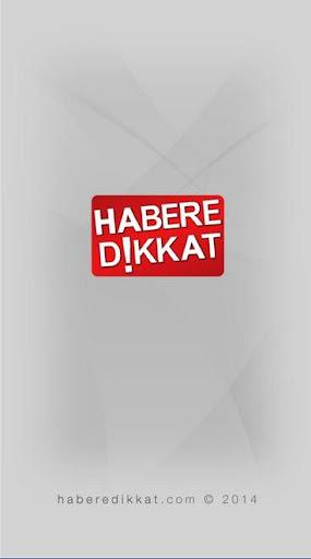 Haberedikkat.com